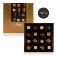 Butlers Salted Caramel Collection