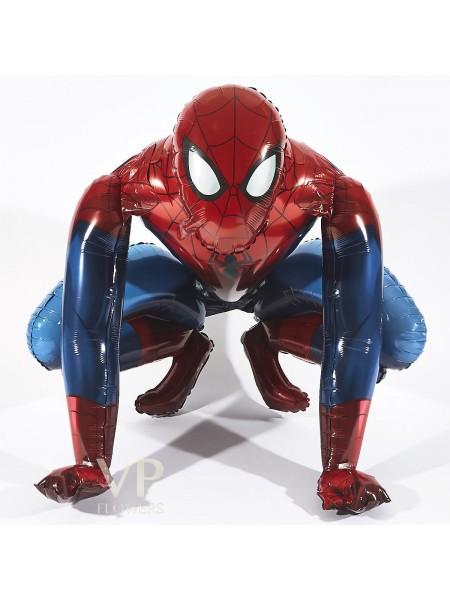 Spider-Man Air-walker Balloon