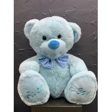 Baby Boy Large Teddy