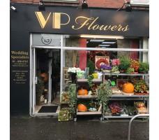 VP Flowers